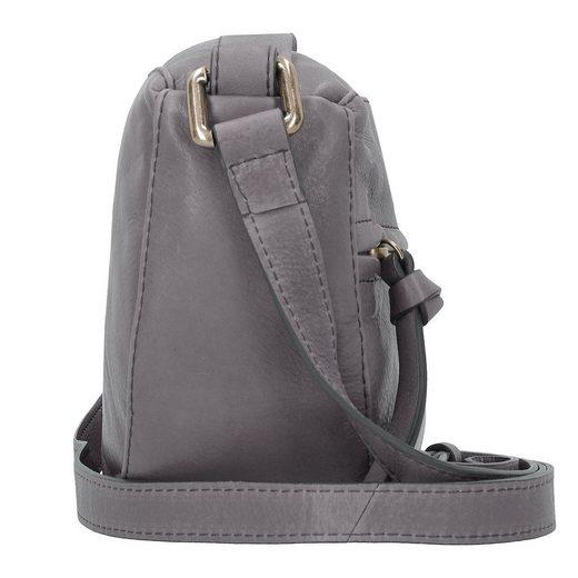 Marc Opolo Merle M Umhängetasche Leather 29 Cm