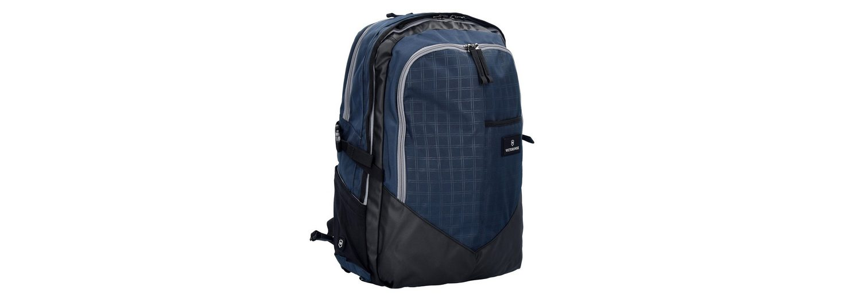 Victorinox Altmont 3.0 Rucksack 50 cm Laptopfach Freies Verschiffen Großhandelspreis Spielraum Mit Paypal Online Kaufen Mit Paypal 2018 Neue kR4DxNSa9