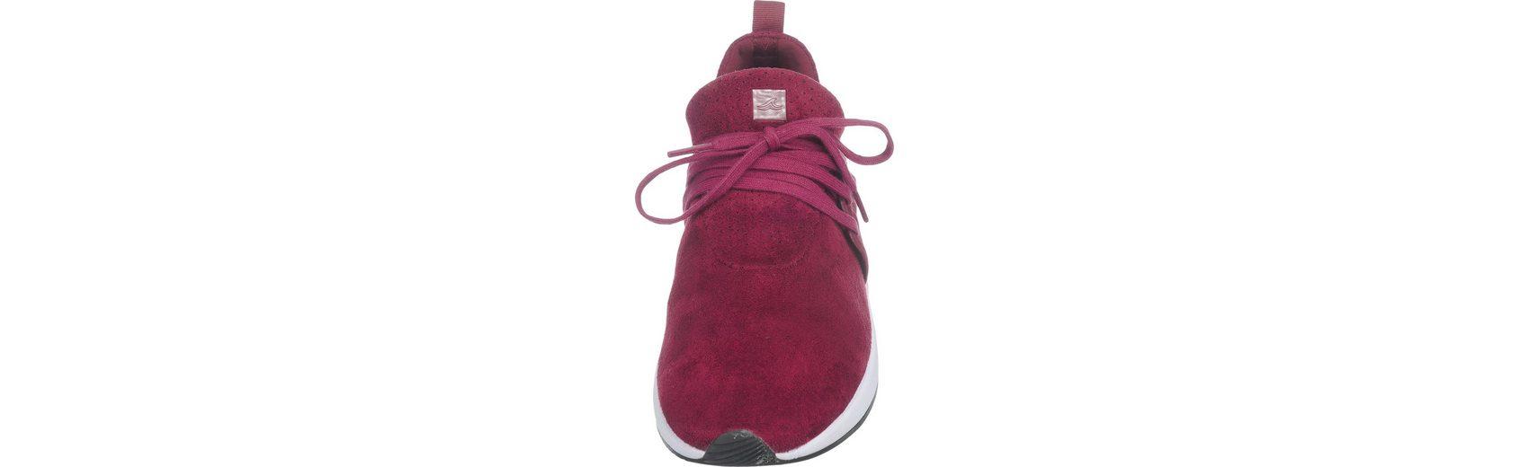 Project Delray Wavey Sneakers Qualität Freies Verschiffen Rabatt Großer Rabatt Billig Verkaufen Billig Online Gehen rlQHbU5u