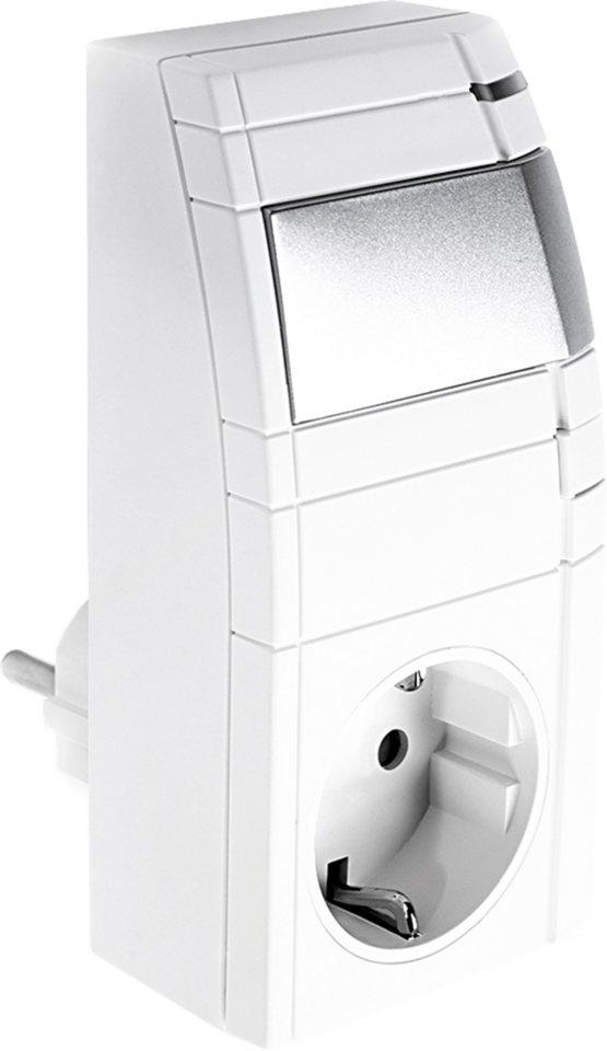 telekom zwischenstecker f r magenta smarthome otto. Black Bedroom Furniture Sets. Home Design Ideas