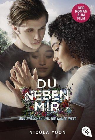 Broschiertes Buch »Du neben mir und zwischen uns die ganze Welt«