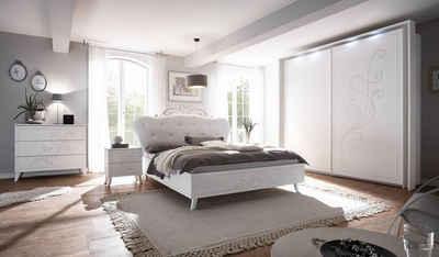 LC Komplett-Schlafzimmer online kaufen | OTTO