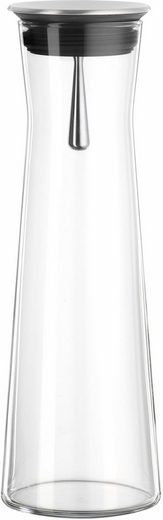 SIMAX Karaffe »Indis«, 1,1 Liter