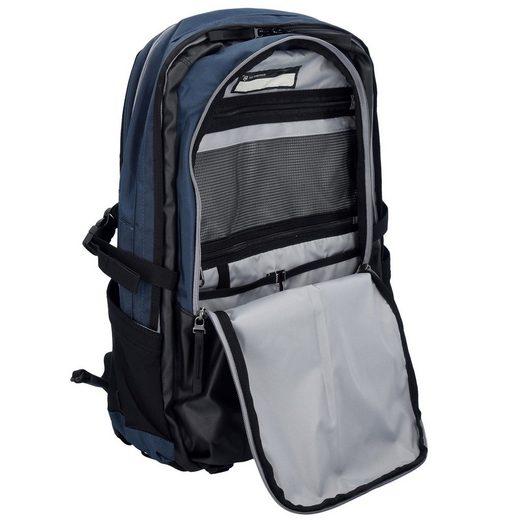 Victorinox 50 Cm Rucksack Altmont 3 0 Laptopfach wZIZrX