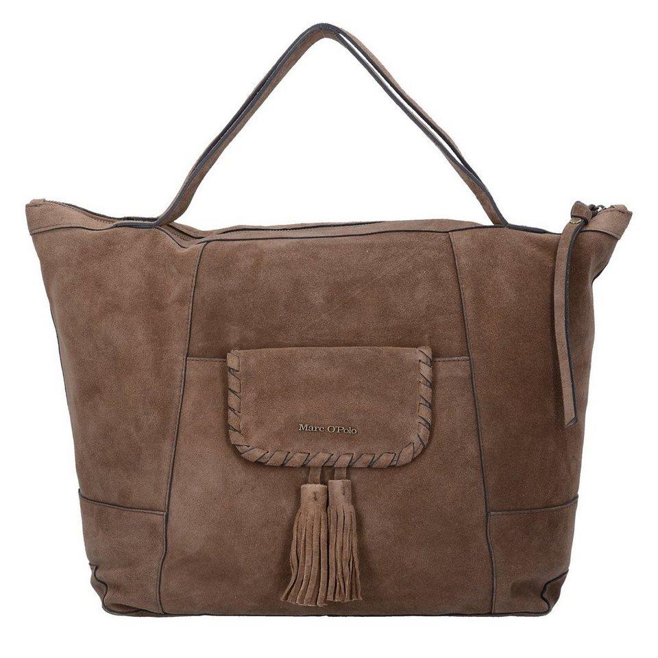 marc o 39 polo shopper rieke l handtasche leder 39 cm otto. Black Bedroom Furniture Sets. Home Design Ideas