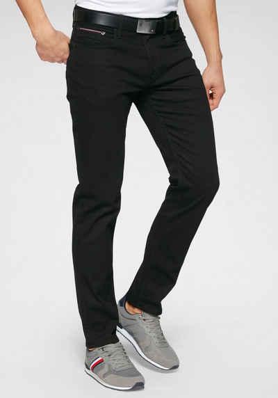 Tommy Hilfiger Straight-Jeans »Denton«