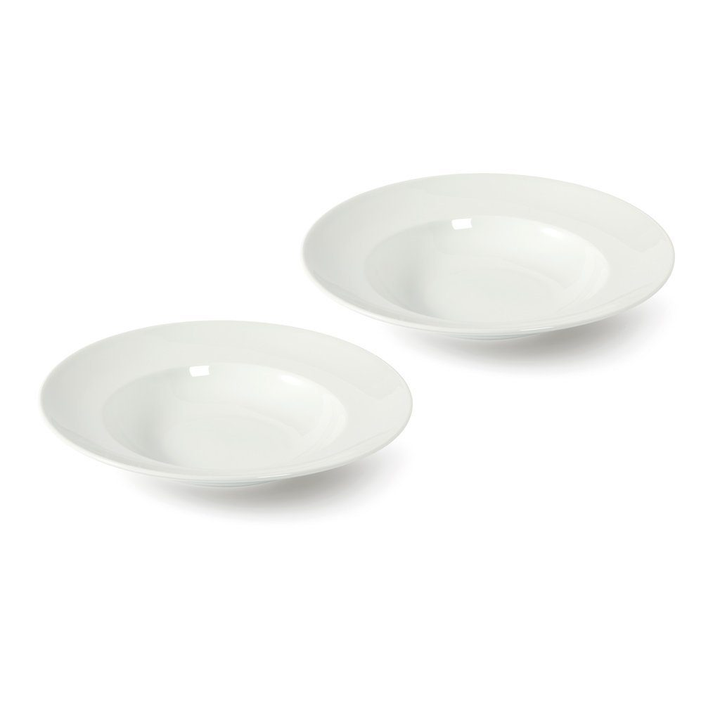 vivo Villeroy & Boch Group Pastatellerset 2 tlg »New Fresh Collection«