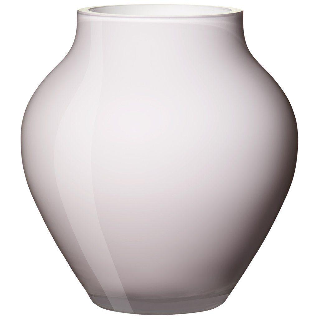 Villeroy & Boch Vase lovely rose 120mm »Oronda Mini«