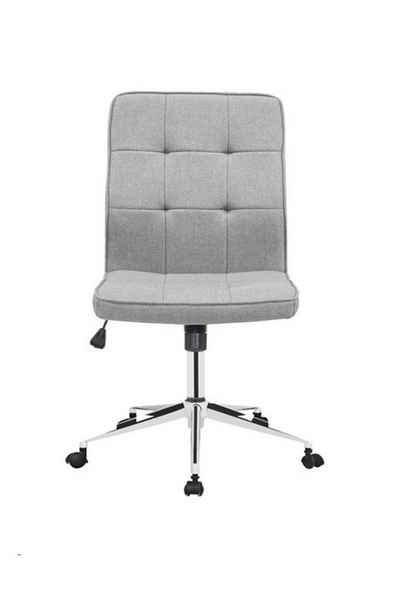 Drehstuhl ohne rollen  Drehstuhl & Bürodrehstuhl online kaufen   OTTO