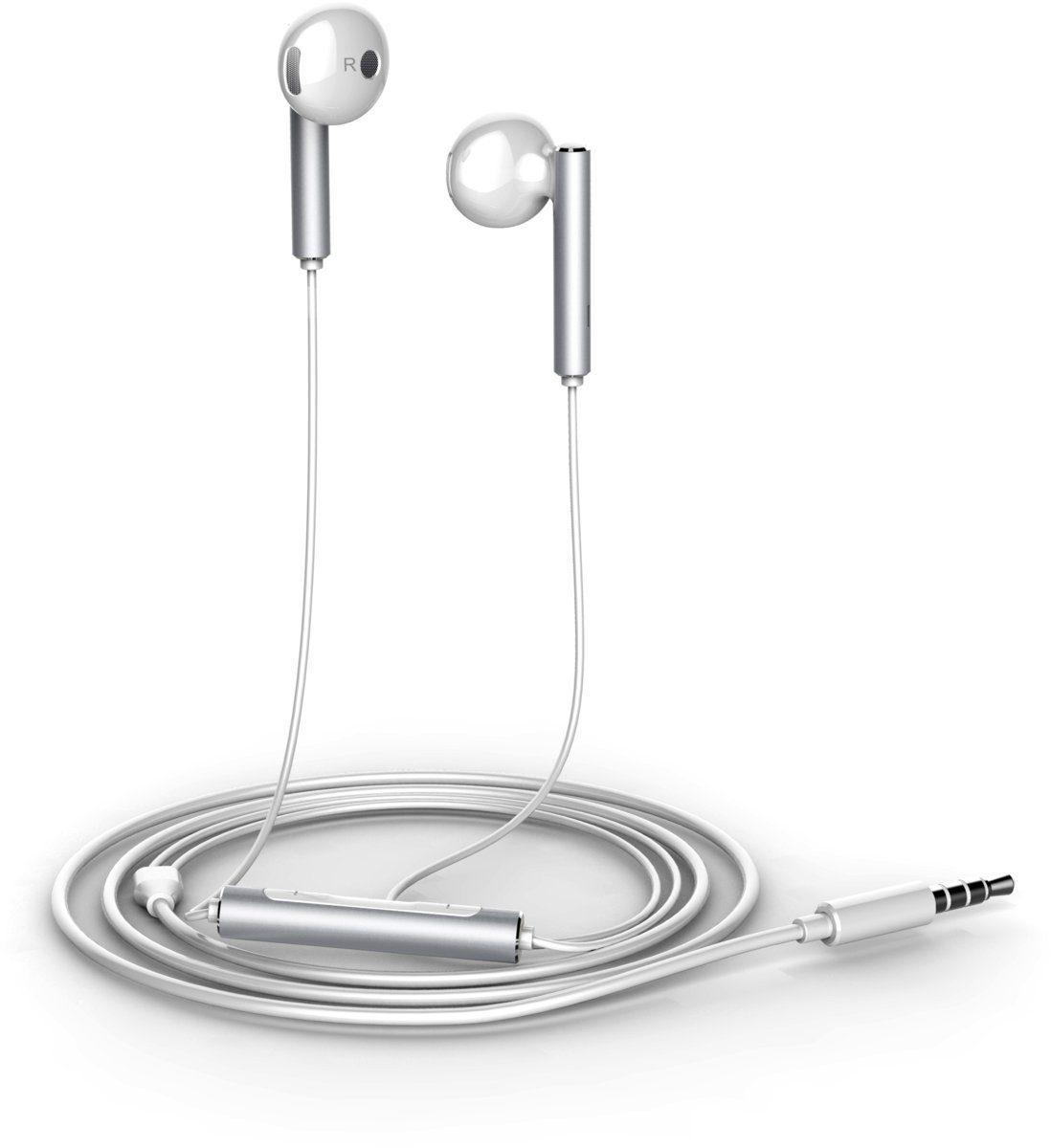 Huawei Headset »In-Ear Kopfhörer mit Mikrofon«