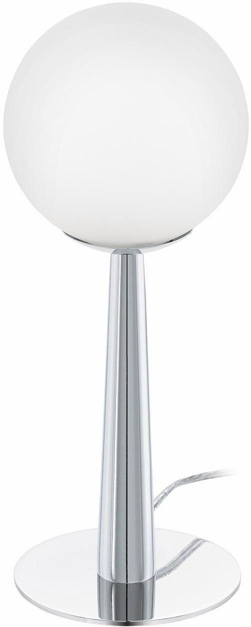 EGLO LED Tischleuchte »BUCCINO 1«, 1-flammig