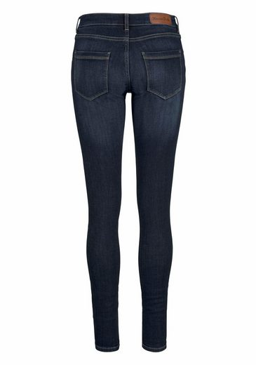 Fritzi Of Prussia Skinny-fit Jeans Skinny Basic Downey