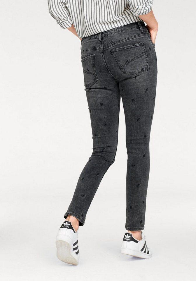 Joker jeans jacke ohio