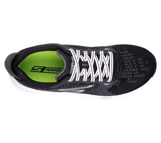 SKECHERS PERFORMANCE Laufschuh, mit 5-Gen-Technology