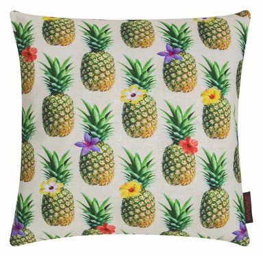 kissenh lle magma heimtex pina mit ananas motiv online kaufen otto. Black Bedroom Furniture Sets. Home Design Ideas