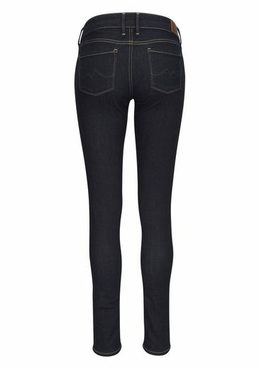 Pepe Jeans Slim-fit Jeans Soho, With Stretch-share