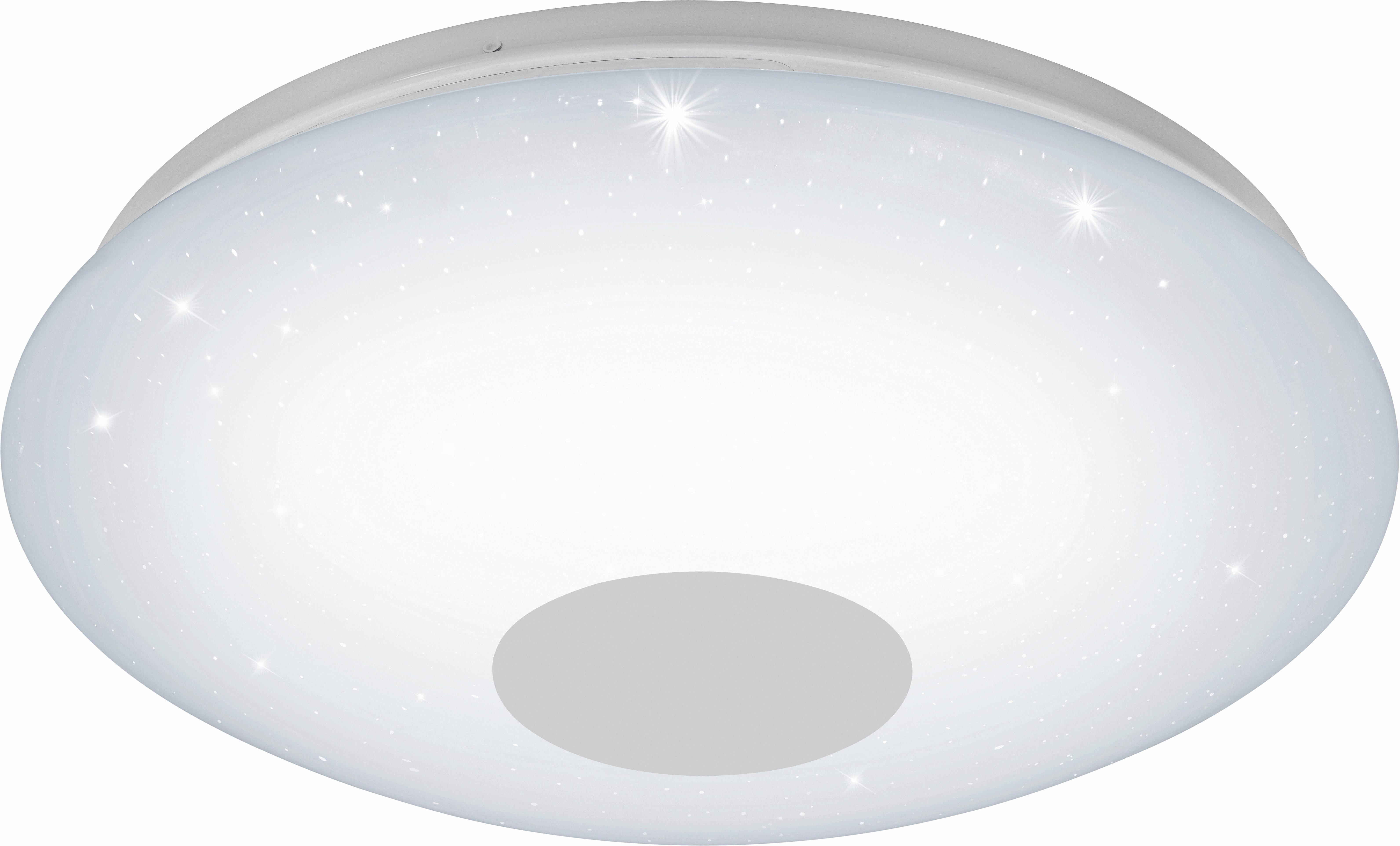 Eglo LED Deckenleuchte, 1flg., Ø 37,5 cm, »VOLTAGO2«