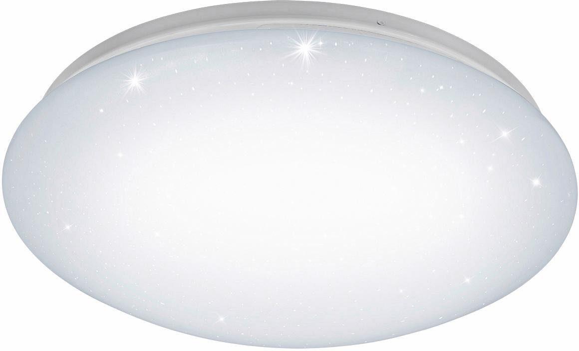 Eglo LED Deckenleuchte, 1flg., »GIRON-S«