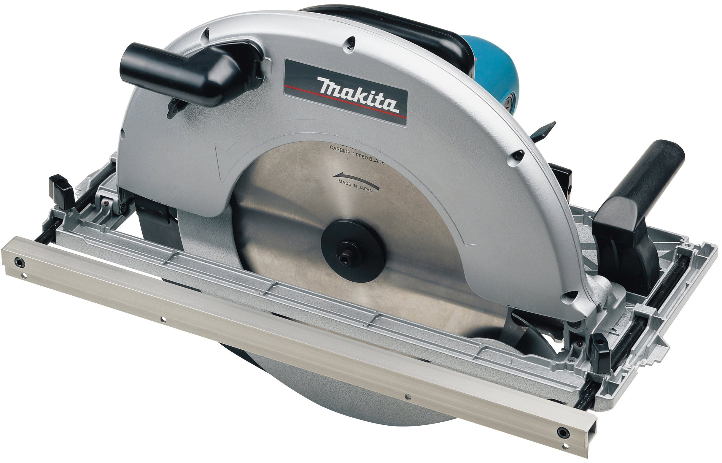 MAKITA Handkreissäge »5143R«, 130 mm