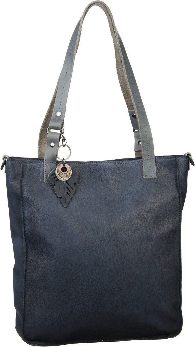Legend Handtasche »Torino«