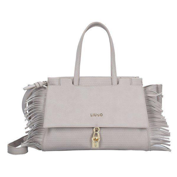 Liu Jo Shopping Mediterraneo Shopper Tasche 38 cm