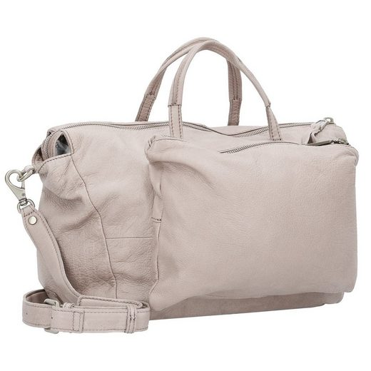 Marc Opolo Five Sac À Main Cuir 37 Cm