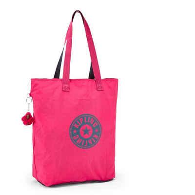 KIPLING Hip Hurray 5 Shopper Tasche 40,5 cm Sale Angebote Guteborn