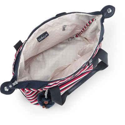 KIPLING Basic Art S Handtasche 40,5 cm Sale Angebote Kröppen