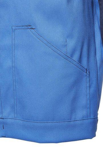 Pionier ® workwear Bundjacke Top Comfort Stretch