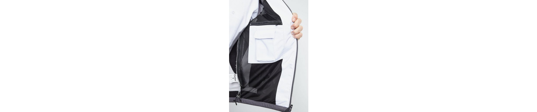 Freiheit Genießen Pionier ® workwear Softshelljacke Neuesten Kollektionen Günstig Online xBztIsNl5R
