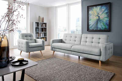Graues Sofa grau sofa excellent gala collezione sitzer with grau sofa cool