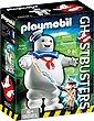 Playmobil® Konstruktions-Spielset »Stay Puft Marshmallow Man (9221), Ghostbusters«, Bild 1