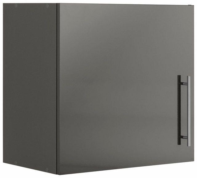 wiho Küchen Hängeschrank »Cali« 60 cm breit   Küche und Esszimmer > Küchenschränke > Küchen-Hängeschränke   wiho Küchen