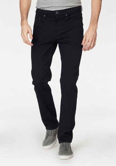 Paddock´s Straight-Jeans »Nevada«, mit Stretch Sale Angebote