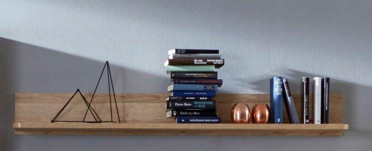 wandregal siero mit abgerundeten ecken kaufen otto. Black Bedroom Furniture Sets. Home Design Ideas