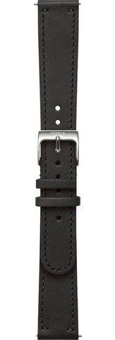 Withings Smartwatch-Armband »Activité Leder-Arm...