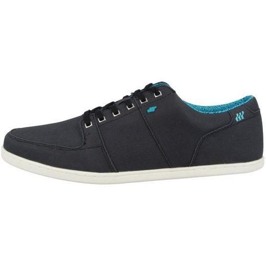 Boxfresh »Spencer Soft Fleck« Sneaker