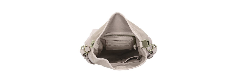 Vermarktbare Günstig Online  Wie Viel Marc O'Polo Sixteen Schultertasche Leder 21 cm Billig Kaufen Shop Us1kj