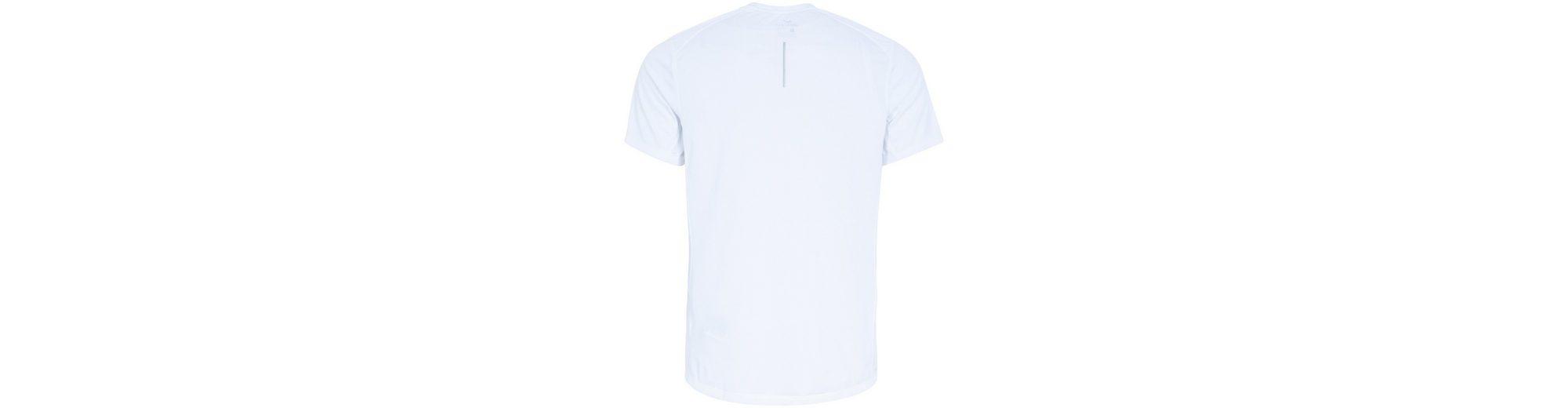 Bestseller Online Rabattgutscheine Online Nike Laufshirt Dry Miler Extrem Günstiger Preis Q3aXX