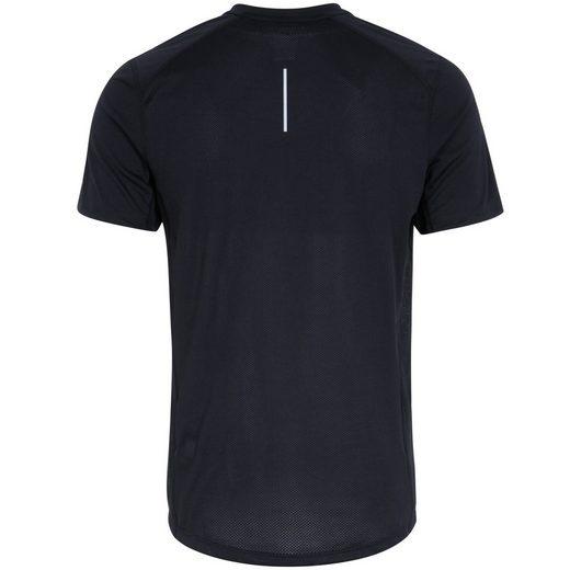 Nike Laufshirt Dry Miler