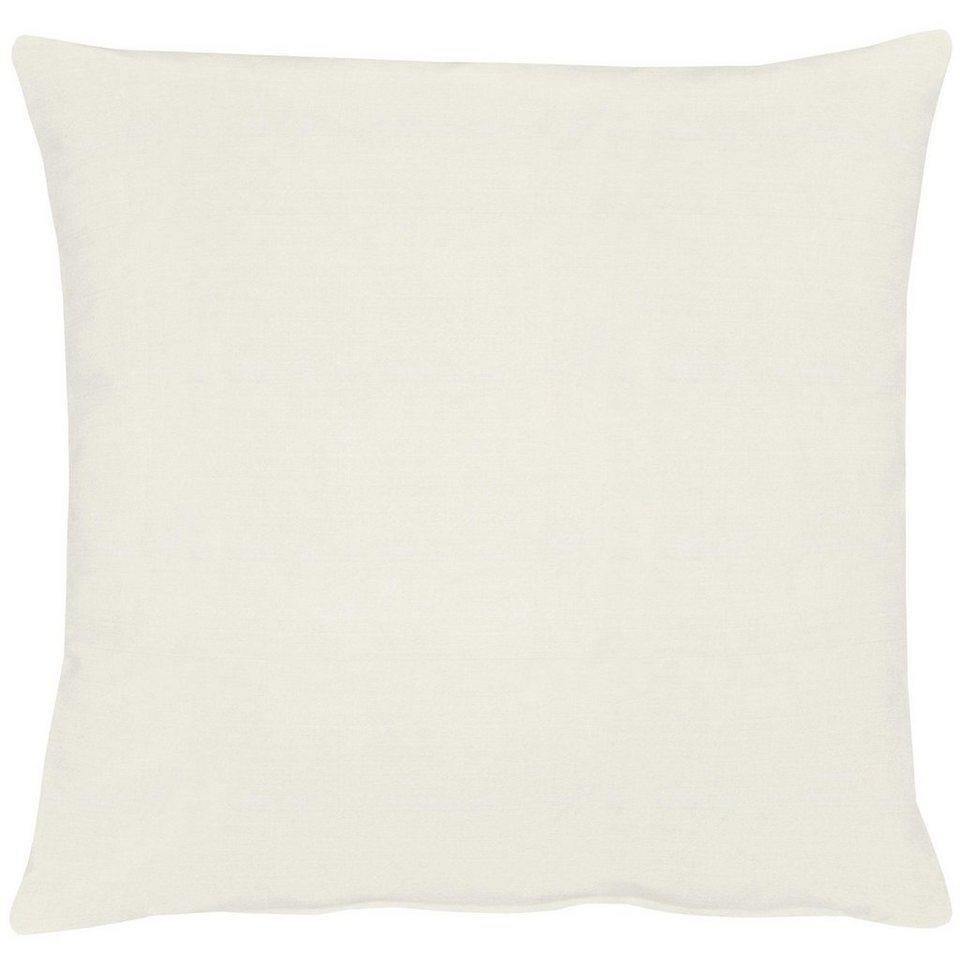 dekokissen imperial apelt mit rei verschluss online. Black Bedroom Furniture Sets. Home Design Ideas
