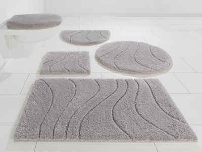 Badematten kaufen » Badteppich-Set & Badgarnitur | OTTO
