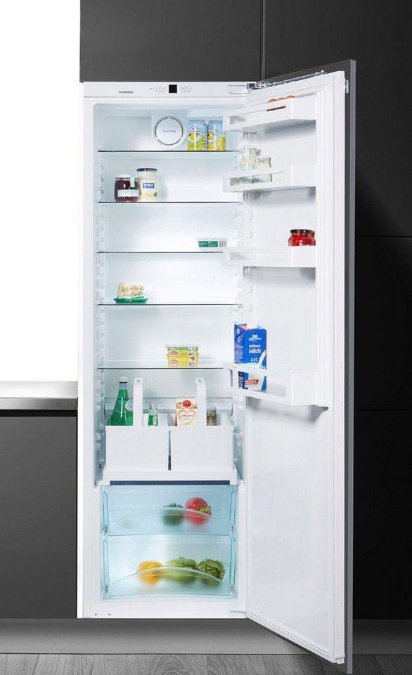 Fantastisch Liebherr Einbaukühlschrank IKF3510 20, 177 Cm Hoch, 54,5 Cm Breit Online  Kaufen | OTTO