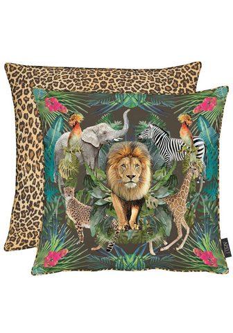 APELT Dekoratyvinė pagalvėlė »Lion«