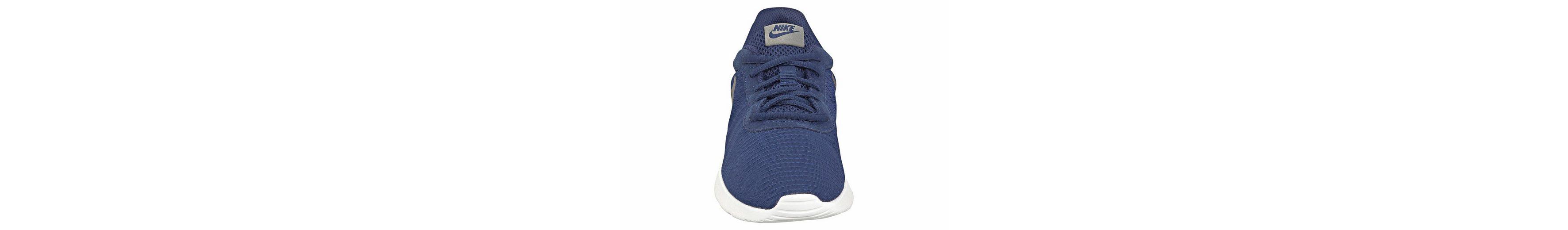 Sneaker Wmns Wmns Sportswear Tanjun Sportswear SE Nike Tanjun Nike SE zxznCSqwP