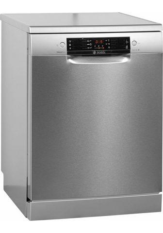 Посудомоечная машина Serie 4 95 Liter ...
