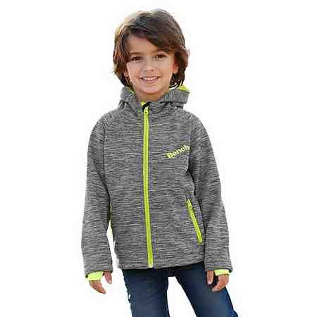 Jungen: Kids (Gr. 92 - 146): Jacken