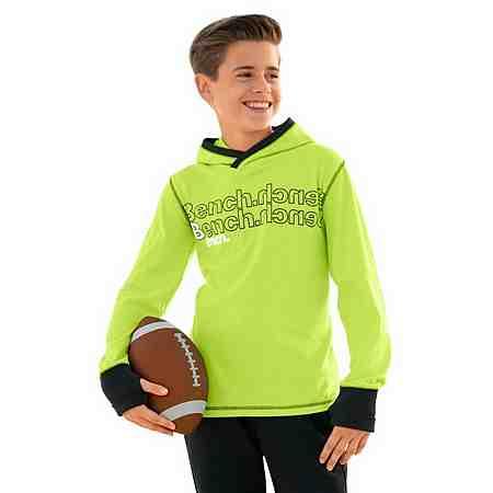 Jungen: Teens (Gr. 128 - 182): Shirts