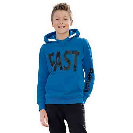 Teens (Gr. 128 - 182): Sweatshirts & -jacken: Sweatshirts