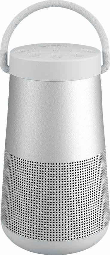 Bose SoundLink Revolve+ Bluetooth-Lautsprecher (Bluetooth, portable)